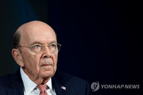 US Considers Anti-Dumping Duties for Korean Roller Bearings