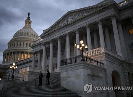 Hạ nghị sĩ Mỹ đề xuất dự luật về tuyên bố chấm dứt chiến tranh Triều Tiên