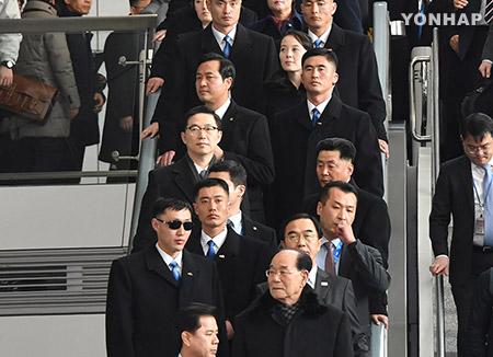 El Gobierno asume los gastos de la delegación del Norte presente en JJOO