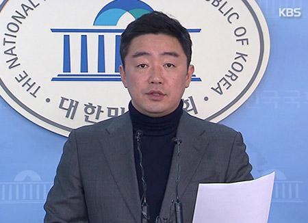 """민주당 """"한국GM 군산공장 폐쇄 성토..정부차원 진상조사 필요"""""""