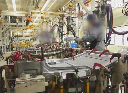 El Ejecutivo pide a GM un plan de viabilidad propio para Corea
