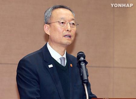 Corea aspira a construir centrales nucleares en Arabia Saudí