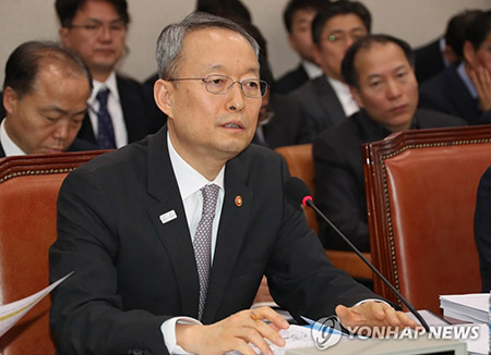 Парламентарии обсудили ситуацию с GM Korea и давление США в торговых вопросах