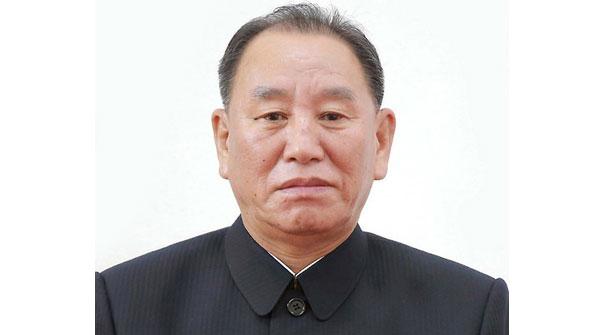青瓦台:文在寅总统将会见北韩代表团 美北不会接触