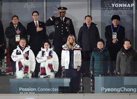 Nordkorea laut Delegationsleiter zu Gesprächen mit USA bereit