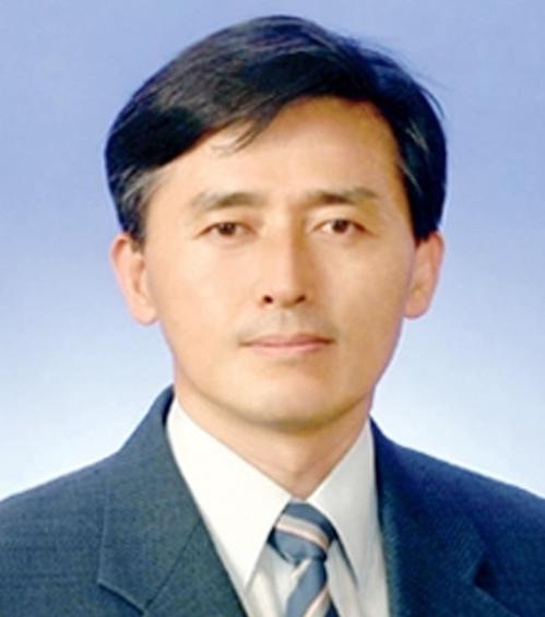Redakteur Yang Seung-dong soll KBS-Intendant werden