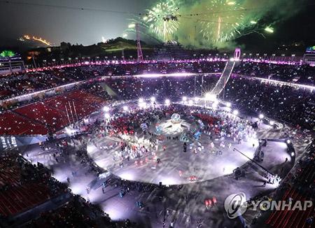 Paralympische Winterspiele beginnen am 9. März