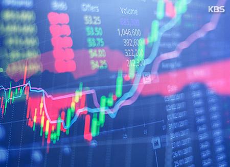 Прямые инвестиции из РК за рубеж в 2017 году оказались рекордными