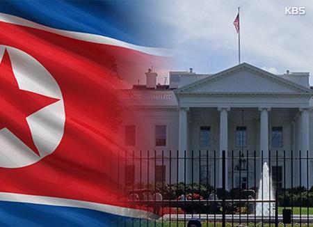 首脳会談受諾 北韓は反応示さず