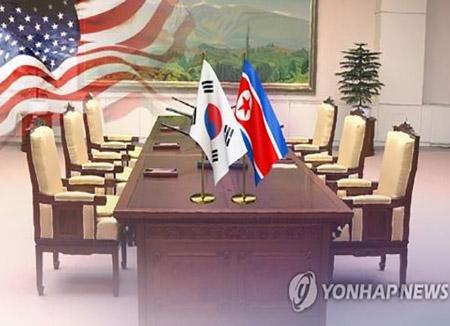 S. Korean SMEs Express Hope for Inter-Korean Economic Cooperation