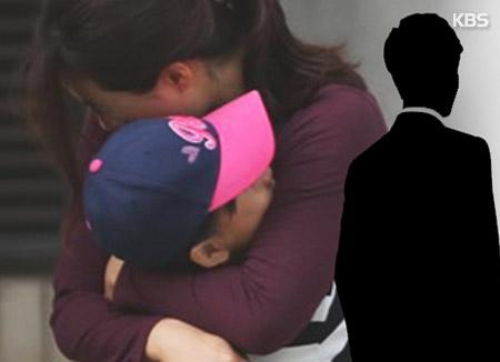 """""""이혼가정 62%, 전 배우자로부터 양육비 못 받아"""""""