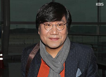 양정철, 美로 출국 `현실정치 불관여…지방선거전 한국 안온다`