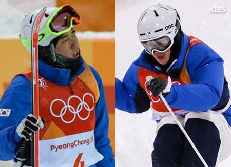 평창올림픽 스키 국가대표 성추행 영구제명 파문