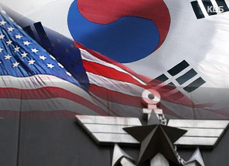 27-28 сентября РК и США обсудят вопросы совместной обороны