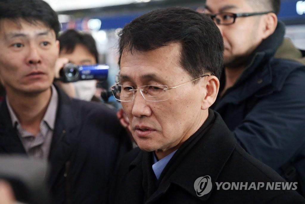 Rencontre « non officielle » entre des représentants américains et nord-coréens à Helsinki