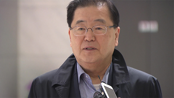 РК, США и Япония продолжат сотрудничество по КНДР