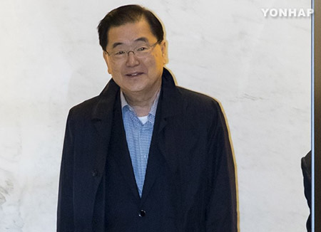 Seúl y Washington cooperarán por un diálogo exitoso con Pyongyang