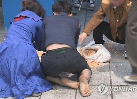 Bürgergruppen fordern Thematisierung nordkoreanischer Menschenrechtsfrage beim Korea-Gipfel