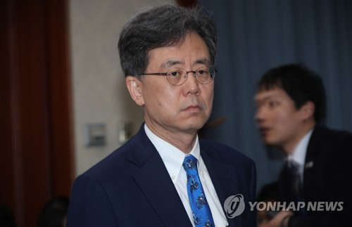 Presidential Office Welcomes Results of S. Korea-US Trade Negotiations