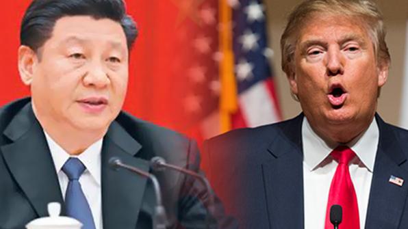 米は北韓との接触で「中国の介入」を提起か