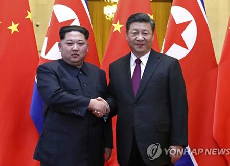 'Kim Jong-un Wants US Security Guarantees as Precondition for Abandoning Nuke'