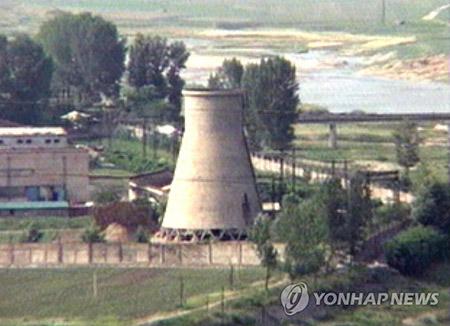 Les partis rivaux divergent sur le gel des tests nucléaires et balistiques nord-coréens