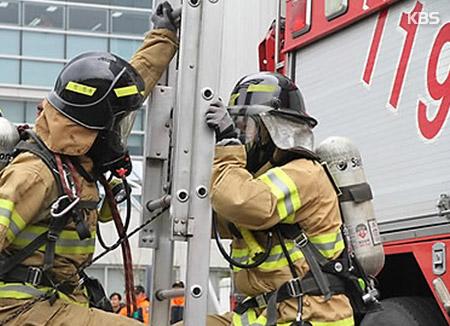 В праздники власти призывают соблюдать правила пожарной безопасности