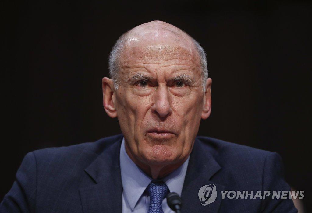 DNI : Pyongyang ne montre pas de changements dramatiques dans ses comportements
