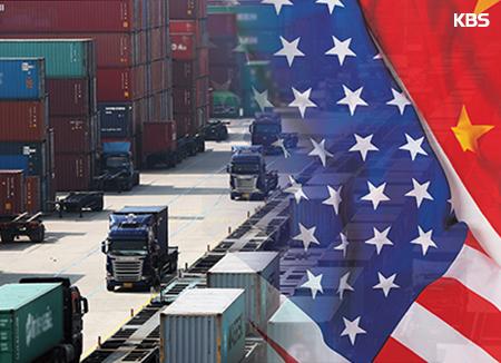 米中貿易戦争 中国は非核化を交渉カードに
