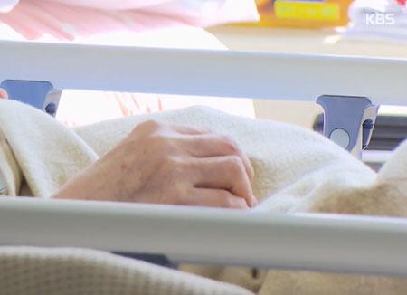Mourir dans la dignité : plus de 3 000 personnes suspendent les traitements