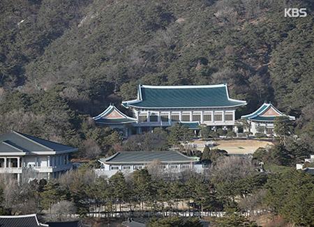 남북, 14일 제 2차 통신 회담…18일 의전·경호·보도 실무 접촉