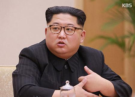 Corea del Norte suspende las pruebas con misiles nucleares