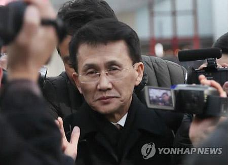 「6か国協議は死んだ」 北韓高官が言及