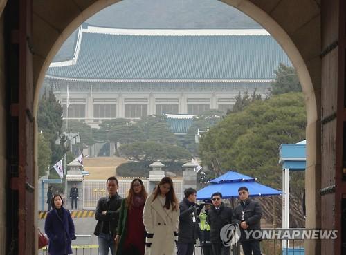 南北韩下周初举行工作会谈 韩方无核化解决方案目前尚难公布