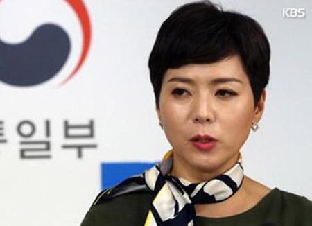 """통일부 """"'핫라인 설치' 국무위 건물위치, 북한이 밝힌 바 없어"""""""