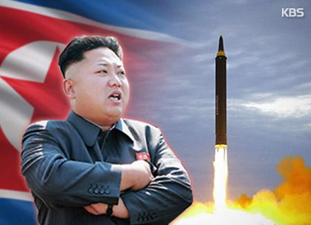 非核化の実現  韓国人「前向き」・日本人「後ろ向き」
