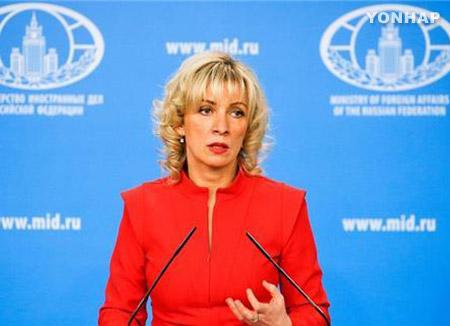 Россия  надеется на разрешение проблем Корейского полуострова