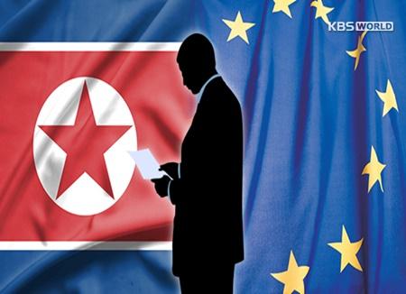 Un agent secret nord-coréen participe au financement du programme nucléaire