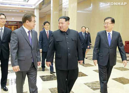 Ba hãng đánh giá tín nhiệm hàng đầu nhận định tích cực về kinh tế Hàn Quốc