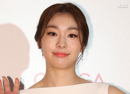 3.1独立運動記念曲 キム・ヨナらが歌う