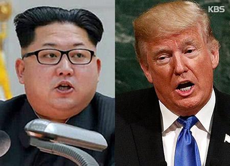 """조선신보 """"협상관건은 '선 핵포기' 기조 철회…트럼프 용단해야"""""""