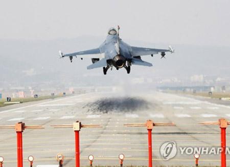 Corea del Sur y EEUU suspenden las maniobras por la cumbre intercoreana