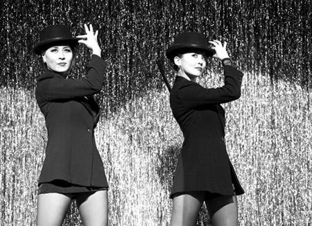 '대작 뮤지컬' 귀환…10주년 기념부터 한국 창작까지