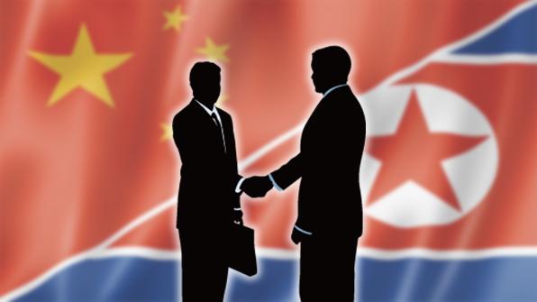 Presidente Estadounidense anuncia encuentro con Kim en Singapur el 12 de Junio