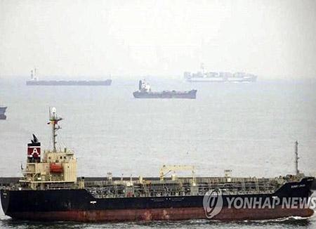 В мае РК стала лидером мирового судостроительного рынка