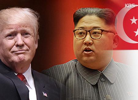 CNN 「北韓当局者、落ち着いた様子」