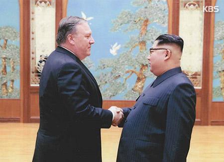 Nordkorea will Atomtestgelände bis 25. Mai schließen