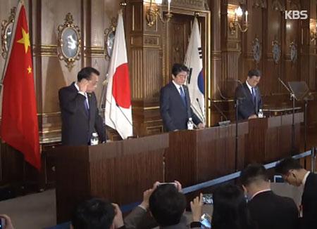 China und Japan begrüßen USA-Nordkorea-Gipfel am 12. Juni