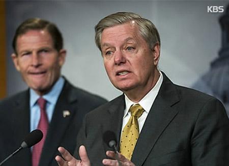 Senior US Senator Warns N. Korea against ICBM, Nuke Test