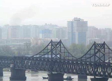 Provinzen in Nordkorea und China streben verstärkte Kooperation an